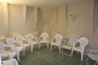 Галотерапия в Кобринском Аквапарке